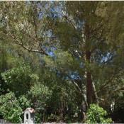 Terrain 344 m² Toulon (83000)