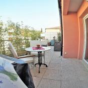Marseille 12ème, Apartamento 3 assoalhadas, 58 m2