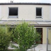 Vente maison / villa Pinsaguel