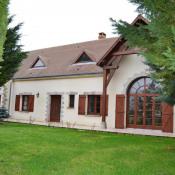 Etampes, Maison / Villa 5 pièces, 155,14 m2