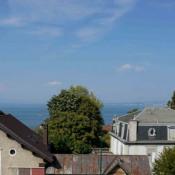Coeur d'evian - Évian-les-Bains