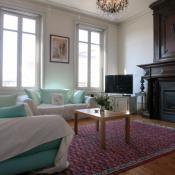 La Rochelle, Wohnung 3 Zimmer, 121 m2