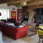 Vente maison / villa Locoal mendon 187 920€ - Photo 5