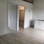 Anse, Appartement 2 pièces, 48,45 m2