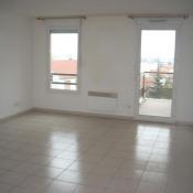 location Appartement 2 pièces Clermont-Ferrand
