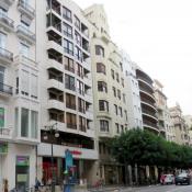 Valencia,  pièces, 54,89 m2