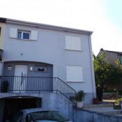 vente Maison / Villa 6 pièces Clouange