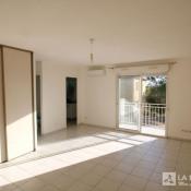 Nîmes, Appartement 2 pièces, 48 m2