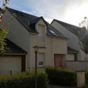 produit d'investissement Maison / Villa 3 pièces Amboise