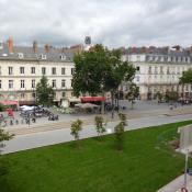 Location appartement Nantes