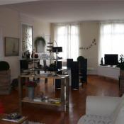 location Appartement 6 pièces Amiens
