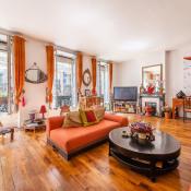 Paris 2ème, Apartamento 5 habitaciones, 110 m2