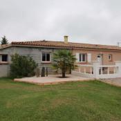 Septfonds, House / Villa 4 rooms, 118 m2
