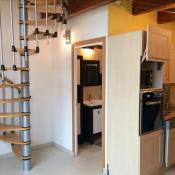 Rental apartment Aix en provence 850€cc - Picture 1