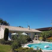 Saint Médard de Guizières, Maison / Villa 5 pièces, 113 m2