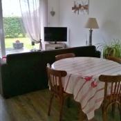 Verson, Appartement 3 pièces, 58 m2