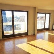 Vente appartement Griesheim Sur Souffel