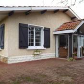 Andernos les Bains, Maison / Villa 7 pièces, 129 m2