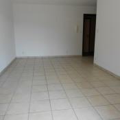 location Appartement 2 pièces Montbéliard