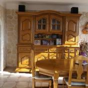 vente Maison / Villa 6 pièces Laon