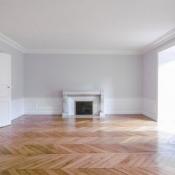 Paris 1er, Apartamento 4 assoalhadas, 153 m2