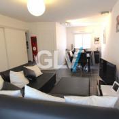 vente Maison / Villa 4 pièces Lannoy