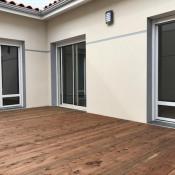 Sale house / villa Biscarrosse 227000€ - Picture 1