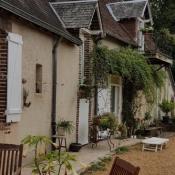 Chartres, boerderijwoning 5 Vertrekken, 260 m2