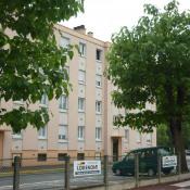 Etampes, Appartement 2 pièces, 45 m2