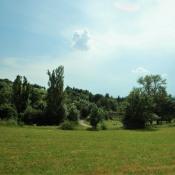 Vente terrain La Chapelle d Aurec