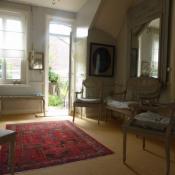 vente Maison / Villa 8 pièces Trouville sur Mer
