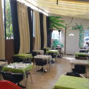 Toulon, 140 m2