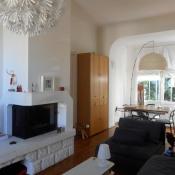 vente Maison / Villa 6 pièces Perpignan