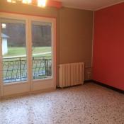 Blanzy, Appartement 3 pièces, 70 m2