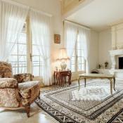 Francheville, Maison / Villa 6 pièces, 214,44 m2