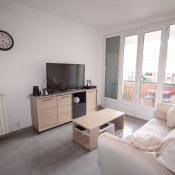 Avignon, Appartement 2 pièces, 35 m2
