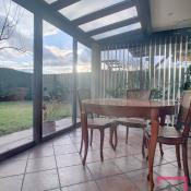 Montanay, Maison / Villa 6 pièces, 130 m2