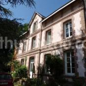 Sale house / villa Bec de mortagne 235000€ - Picture 1