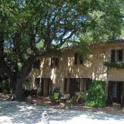 vente Maison / Villa 10 pièces Aix-en-Provence