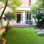 Neuilly sur Seine, Appartamento 3 stanze , 84 m2