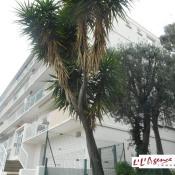 Toulon, Apartment 3 rooms, 69 m2