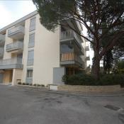 Vente appartement Frejus-plage 167000€ - Photo 5