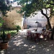 vente Maison / Villa 6 pièces Villeneuve-les-Avignon