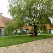 Blois, Собственность 16 комнаты, 440 m2
