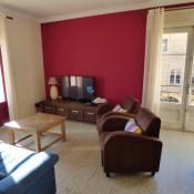 Portbou, Appartement 3 pièces, 60 m2
