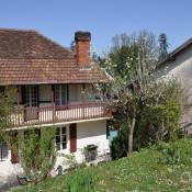 vente Maison / Villa 9 pièces Salies de Bearn