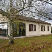 vente Maison / Villa 5 pièces St Saud Lacoussiere