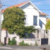location Maison / Villa 3 pièces La Rochelle