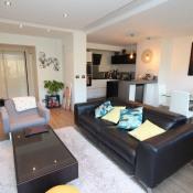 Meudon, Appartement 3 pièces, 77 m2