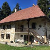 Annecy, Вилла 7 комнаты, 170 m2